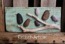 crafts to make