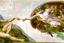 Vatican sistine şapeli