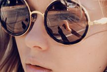 MODO loves Eyewear Fashion / by MODO Eyewear