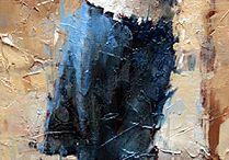 olej.maľby