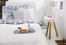 murrys bedroom