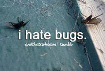 That's Me!(SO TRUE) / by Elsa ~Sarah~ Cumberbatch
