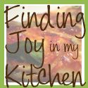 Favorite Recipe Websites / I am going to spend one week perusing each of these websites and pinning recipes that I want to try and then make them.  These are the sites I use ALL the time!