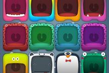 Sfondi iphone
