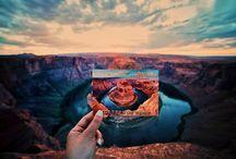 #VisitArizona / Tag #VisitArizona to share your Arizona photos with us / by Visit Arizona