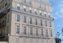 foto edifici