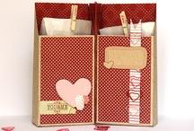 valentineS daý ideaS
