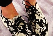 I ❤.them shoes!!!