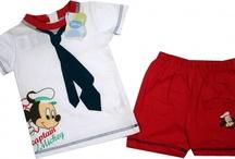 Seturi si compleuri copii / Seturi si compleuri copii cu personaje din desene animate
