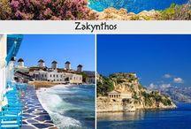 My Travel Dreams