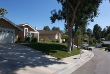 27920 Redwood Glen, Valencia CA, 91354 / New Valencia CA real estate listing with a Pool advertised within the Multiple Listing service and elsewhere on the World Wide Web.