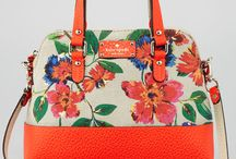 kate spade / if only...