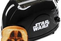 toaster Alex
