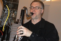 Concerts / 701 CCA provides a variety of musical art ranging from jazz and post rock to chamber orchestras and experimental music.  Check out our concert page for an up-to-date listing of concerts! http://www.701cca.org/programs-and-events-2/concerts/