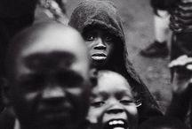 Linnea Frank Photography Documentation / Photo-documentation by Linnea Frank