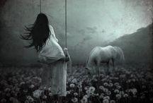 Dreamspiration.