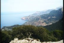 Mallorca / Photos from my trips to Mallorca, Spain
