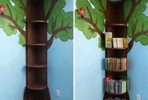 Sunday school room ideas