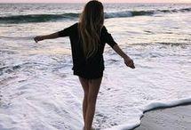 beach photod