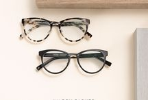 Style: Glasses