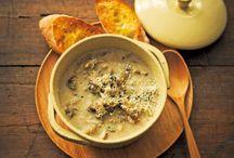 Food_soup