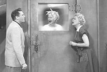 """I Love Lucy! / The history and makings of """"I Love Lucy"""""""