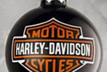 Moto / Motociclette e tutto ciò che c'è intorno