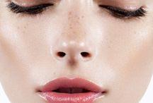 Beauty Tips-Foundation