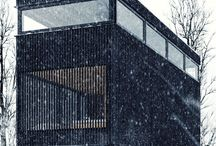 poze arhitectura