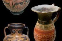etruscan shit