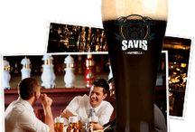 CARO REAL (Beers)