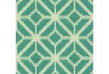 Fabric / by Alicia Webb- Bowman