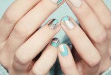 Beaute ongles