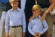 Kráľovské rodiny
