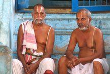 Le système des castes en Inde