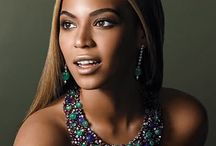beyonce / i love Beyonce. Ze is super mooi en ze kan ook heel erg goed zingen en dansen! I LOVE BEYONCE!!!!!