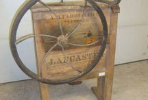 Industrial Salvage Items / Items from our upcoming public auction on Saturday, January 2, 2016