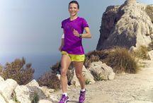 Running Strength Training
