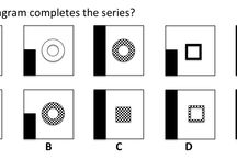 Abstract Reasoning Questions / Find the correct answers at http://www.abstractreasoning.net/#!free-test/c1vll
