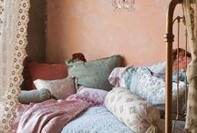 Redo That Room / by Tara Janae
