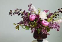 Secret Garden floristry