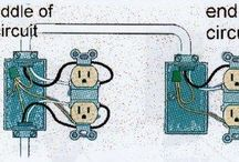 DIY Electrical