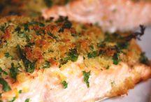 #food : poissons