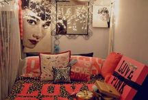 Dream room / Awesome