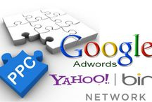 PPC Services in India / PPC Services in India