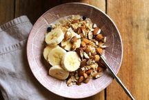 healthly food