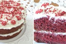 A must bake