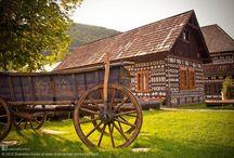 :: slovakia | cicmany ::