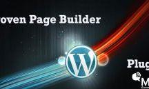 Wordpress / Latest updates and tips for Wordpress platform. Wordpress plugins and themes information.