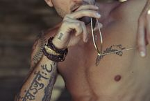 ~ Tattoo~